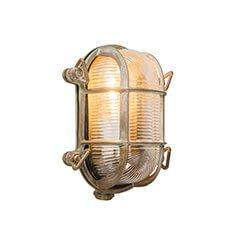 QAZQA montagetips - wandlamp afbeelding 2