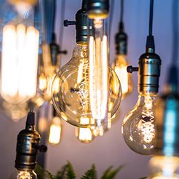 Alles over verlichting - Lumen en Watt